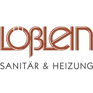 Lößlein | Sanitär & Heizung